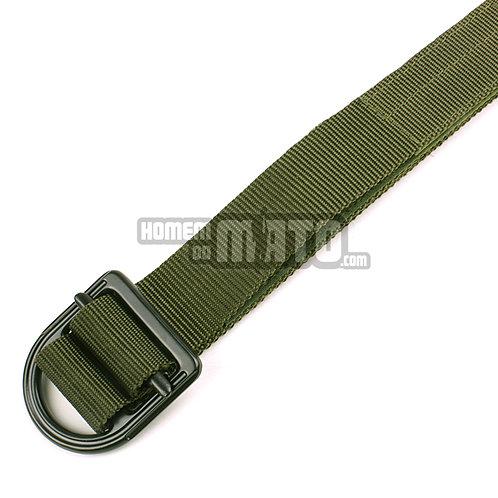 Cinto Tactical, Verde