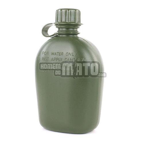 Cantil Militar US 1 litro