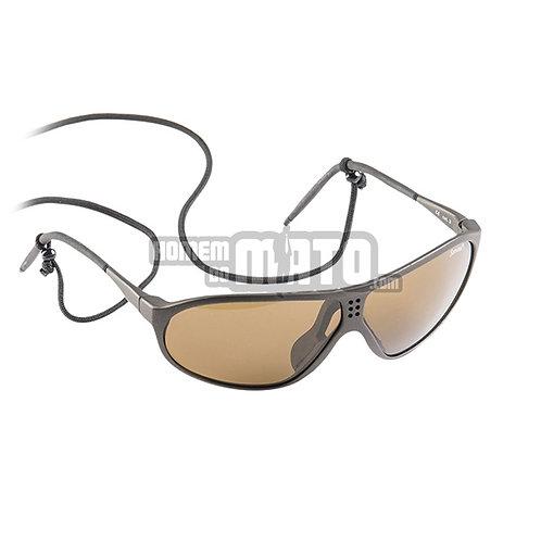 Óculos SUVASOL® SWISS ARMY