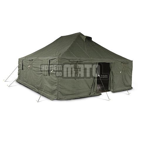 Tenda de Campanha Militar 5x6m