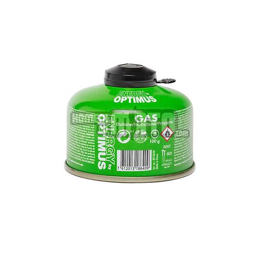OPTIMUS Gas Universal 100g