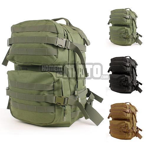 Mochila Assault Pack 40L