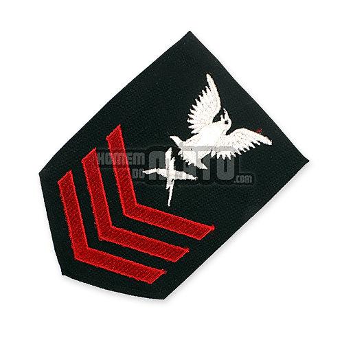 Bordado US Navy #05