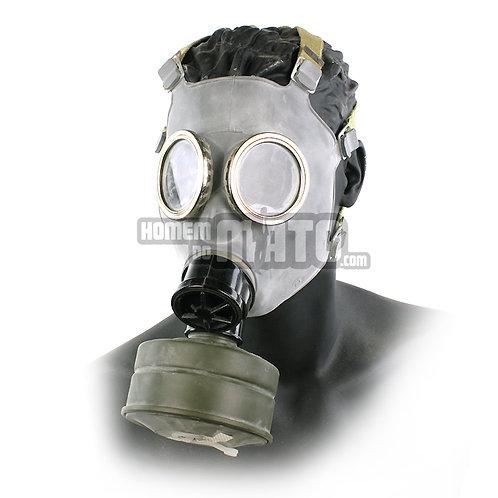 Máscara de Gás MC-1