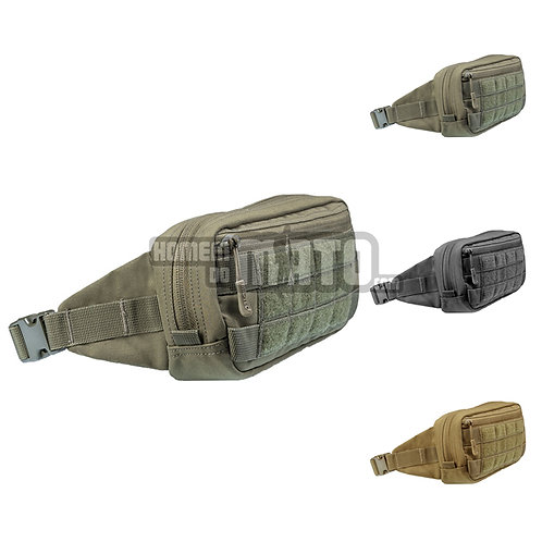 Fanny Pack MOLLE