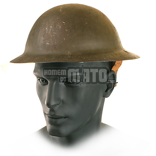 Capacete M16/30