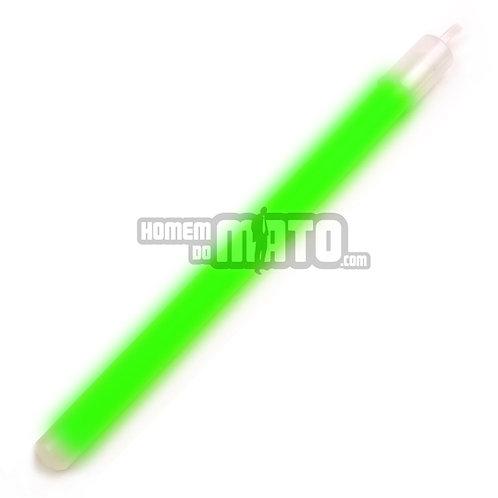 Light Stick, 150x15mm Verde