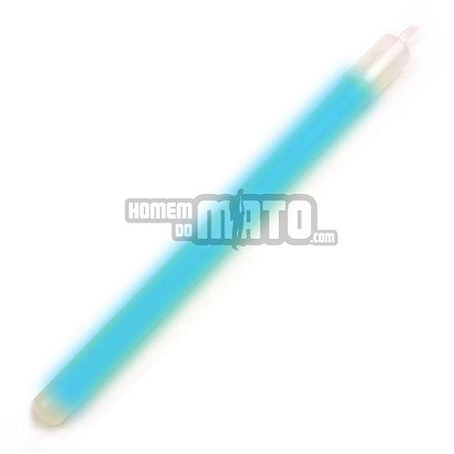 Light Stick, 150x15mm Azul