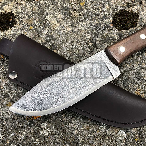 Condor Mini Hudson Bay Knife