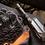 Thumbnail: Leatherman Ratchet Driver, Roquete