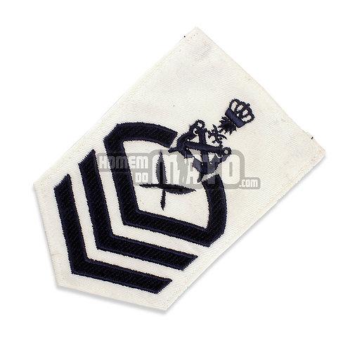 Bordado US Navy #01