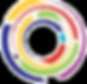 CLC_stack_logo_COLOR-W-type_CMYK_Pantone