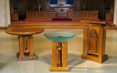 Calvary+Lutheran+Church+1.jpeg