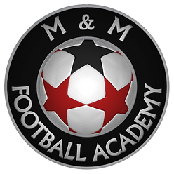 m-and-m-football-academy-logo-new.png