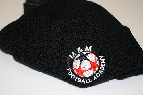 Wooley Hat