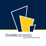 towers logo.jpg