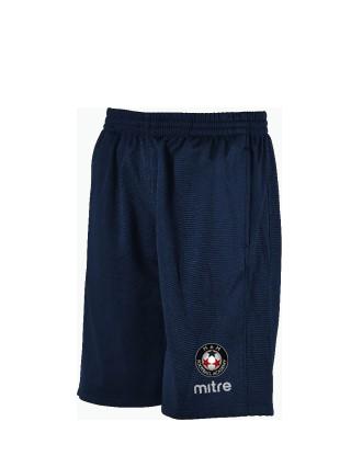 Shorts - Adult