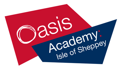 OA_Isle_of_Sheppey_Logo.png