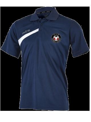 Polo Shirt - Adult