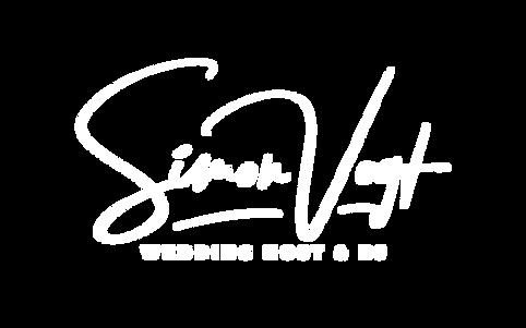 Simon-Vogt-white-hi-res.png