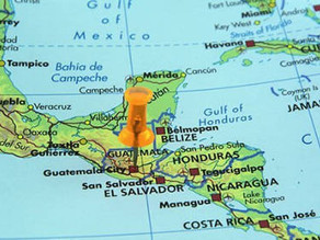 How Central America garment sourcing measures up
