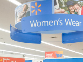 Where next for Walmart's 3D apparel design pilot?