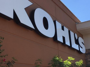 Kohl's to open e-commerce distribution center in Indiana