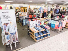 Kohl's Stakes its Turnaround on Relaunch of Top House Brand