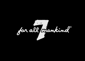 VF Corp. Sells 7 For All Mankind To Delta Galil