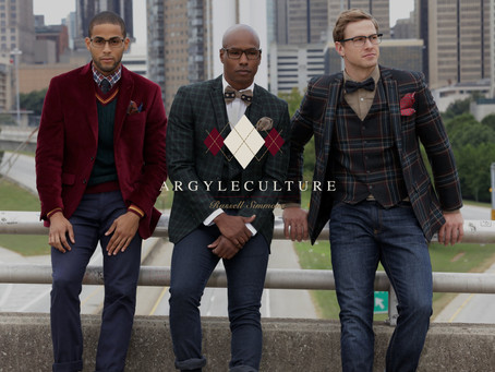 JCPenney has a new clothing line for millennial men — but it misses the mark for 3 reasons