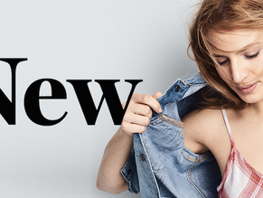 Gap records first comps success in over a year in a quiet June for US retail