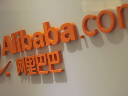 Alibaba to launch virtual reality store by month-end