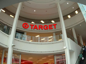 Target overhauling its kids apparel lines