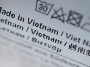 Vietnam mulls wage freeze to boost competitiveness