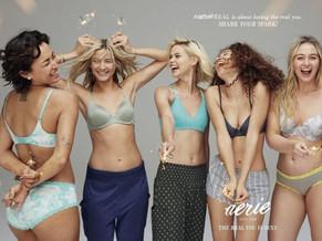 Aerie Boosts American Eagle in Q2, Anthropologie Weighs on Urban Outfitters