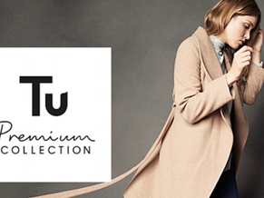 Sainsbury's moves up a gear, launches Tu Premium, adds more Argos units, debuts Mini Habitats
