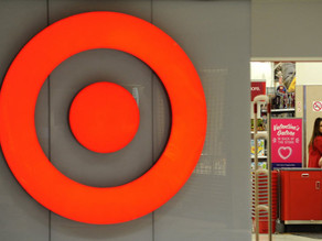 Target's expansion into cities may mean more smaller stores