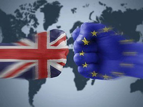 Brexit and the apparel industry – what lies ahead?