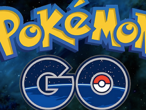 Pokemon GO could be next big marketing tool for retailers says developer