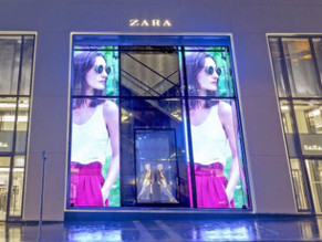 Why fast fashion isn't a case of one size fits all