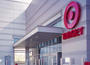 Target hires Apple exec for global sourcing post
