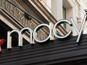 Macy's to shutter another 15% of stores, will ramp up e-commerce as comp sales woes continue into Q2