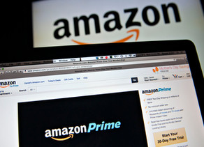 Amazon Stops Telling You the Kinds of Deals You're Getting
