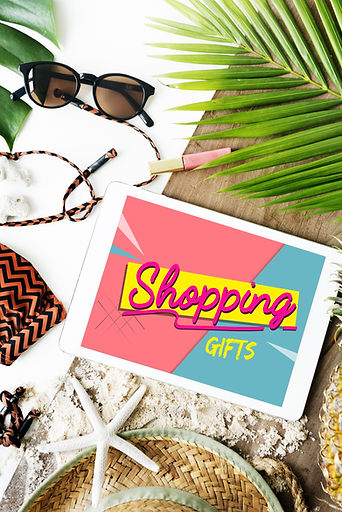 Shopping Sales Gift Voucher Online.jpg