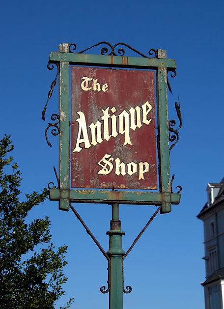 The Antique Shop.jpg