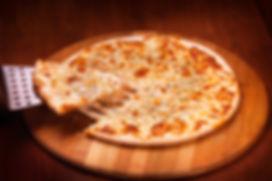 Hot Pizza.jpg