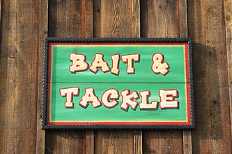 Bait and tackle sign.jpg