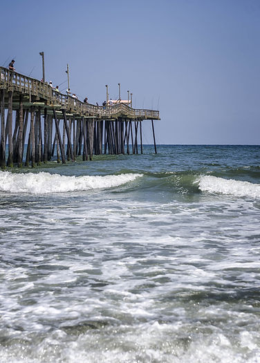 Fishing pier in the outer banks.jpg