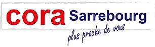 CORA Sarrebourg