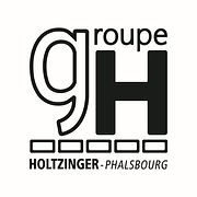 Groupe HOLTZINGER